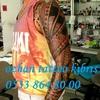 12036710 10208109145797295 ... - dövme modelleri,tattoo designs