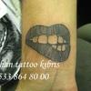 12122706 10209190844679091 ... - dövme modelleri,tattoo designs