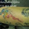 12400960 10208806211903512 ... - dövme modelleri,tattoo designs