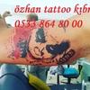 13934760 10154531744239040 ... - kıbrıs dövme,tattoo cyprus,...