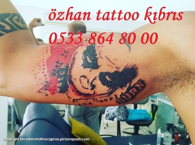 13934760 10154531744239040 3620511462545573724 n kıbrıs dövme,tattoo cyprus,nicosia tattoo,dövme modelleri,dövme kataloğu,küçük dövme modelleri,girne dövme,kyrenia tattoo,magosa dövme,famagusta tattoo,guzelyurt dövme