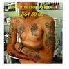 deneme NEW - dövme modelleri,tattoo designs