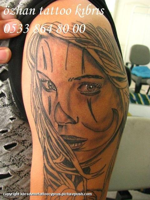 i287104489254503324. szw1280h1280  dövme modelleri,tattoo designs