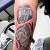 10447558 10204797817336153 ... - kıbrıs dövme,tattoo cyprus,...