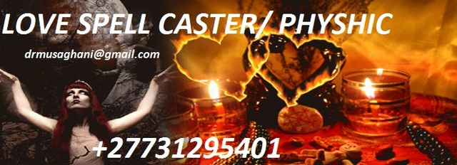 00000000000000000000000000000000000000000000000000 Lost love spells caster ~0027731295401 ~ Witchcraft Spells Vs Black magic to return back ex lover in New Caledonia New Zealand Nicaragua Niger Nigeria  Norway Oman