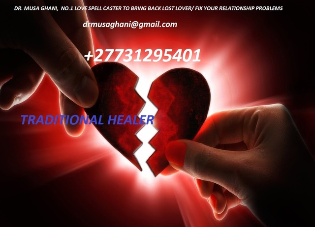 00000000000000000000000000000000000000000000000000 Best Love Spell Casters – Black magic for love – Return a lost lover in Westminster Winchester Wolverhampton Worcester York