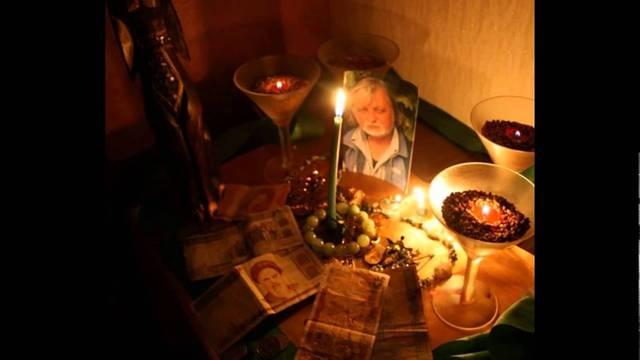 ++= Herbalist/candle spell caster Bring back lost love +27731295401 in New Orleans Arlington North Coast Honolulu Bakersfield