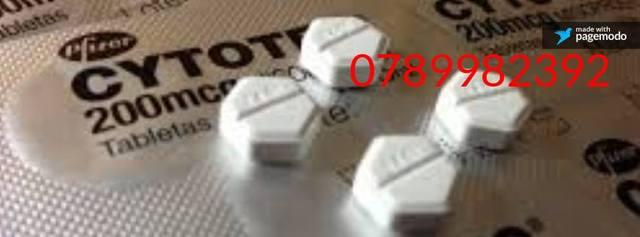 0789982392...0 0789982392 *Cheap Clinic* Abortion pills for sale 50% Off in Hazyview KwaMhlanga Bushbuckridge Nelspruit Witbank White river Secunda Kabokweni