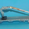 DSCI0937 - Picture Box