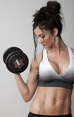Best-Bodybuilding-Foods-For-Women Picture Box