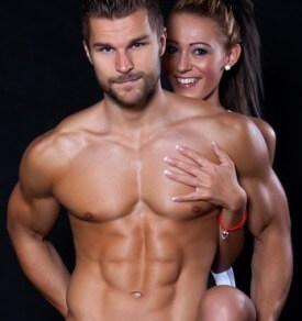muscular-man-beachbody222 Picture Box
