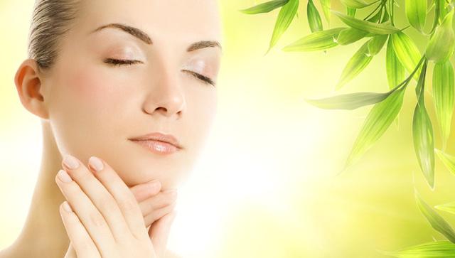 skin care 2 Brokiedribve