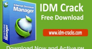 Idm With Crack precisely an individual use to queu Picture Box