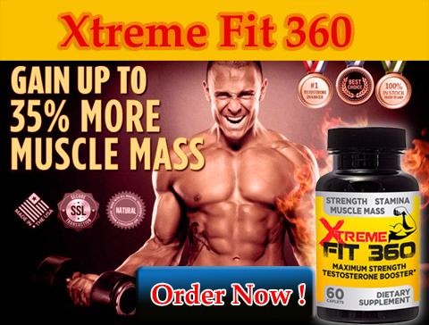 Xtreme Fit 360 2 http://maleenhancementshop.info/xtreme-fit-360/