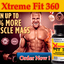 Xtreme Fit 360 2 - http://maleenhancementshop.info/xtreme-fit-360/