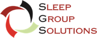 Educating physicians and dentists  Sleep Group Solutions