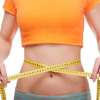 Fast To Be Able To Lose Weight - Picture Box