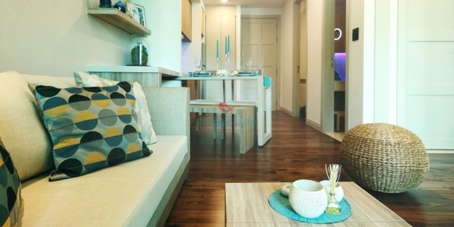 Property for Sale in Phuket - Phuket for Life Picture Box