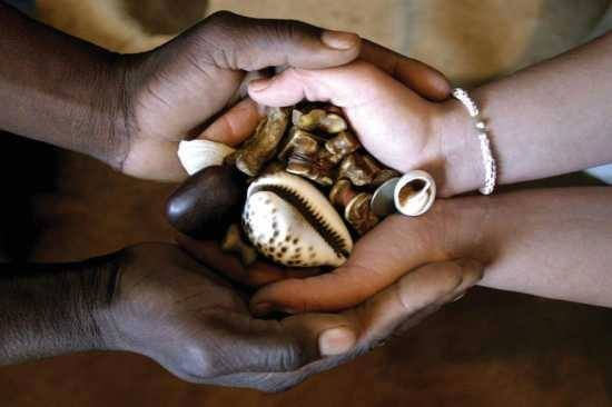 @@!#$ POWERFUL HEALER LOST LOVE SPELL CASTER MUSA GHANI +27731295401 ASTROLOGER PALM READER,TRADITIONAL HEALER  in Wichita  New Orleans  Arlington  North Coast  Honolulu Bakersfield  Tampa Aurora   Urban Honolulu  Anaheim Kendale Lakes-Lindgren Acres