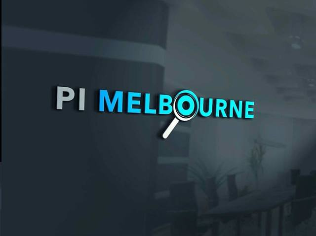 Private Investigator In Melbourne Private Detective Services