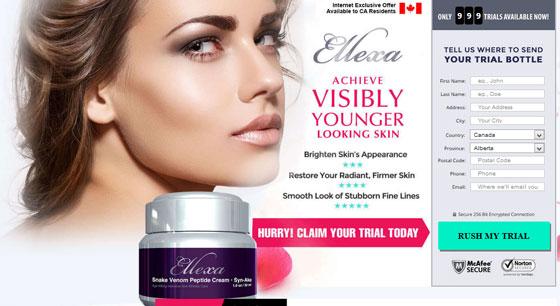 ellexa-snake-venom-peptide-cream-  http://circlehealthclub.com/ellexa-anti-wrinkle/