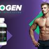 testogen - http://www.healthkartclub