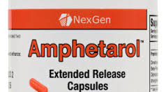 Supplements Similar To Alprazolam Picture Box