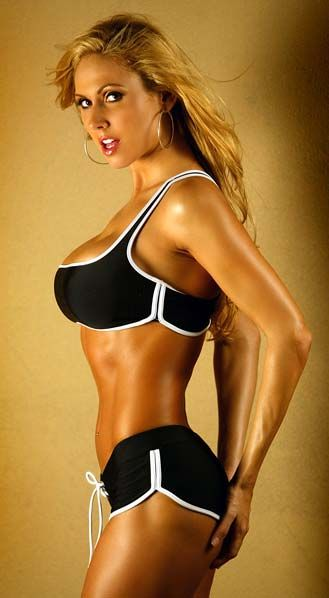http://www.fitwaypoint Picture Box