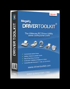 How To Convert Trial Version Of Into Full Version Picture Box