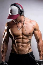 lplllpjhii The Anabolic Diet - High Primary Protein Secrets To Muscle Building