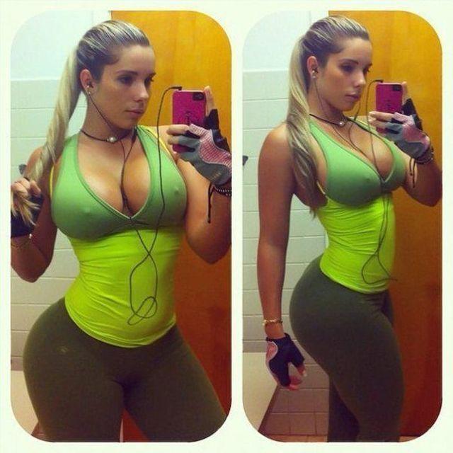 i like big butts 02 OO27793529566 Hips, Bums & Breast Enlargement Herbal products Springs Tembisa Thokoza Tsakane Vosloorus Wattville