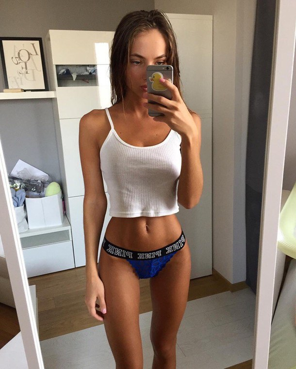 Pretty Teen Images