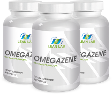 omegazeneBottle What is Omegazene? Is it 100% natural?