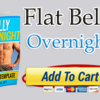 http://healthrewind.com/flat-belly-protocol-reviews/
