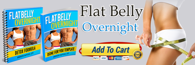 Flat Belly Protoco http://healthrewind.com/flat-belly-protocol-reviews/