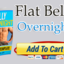Flat Belly Protoco - http://healthrewind.com/flat-belly-protocol-reviews/