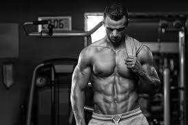 images Best Technique Gain Muscle Setting