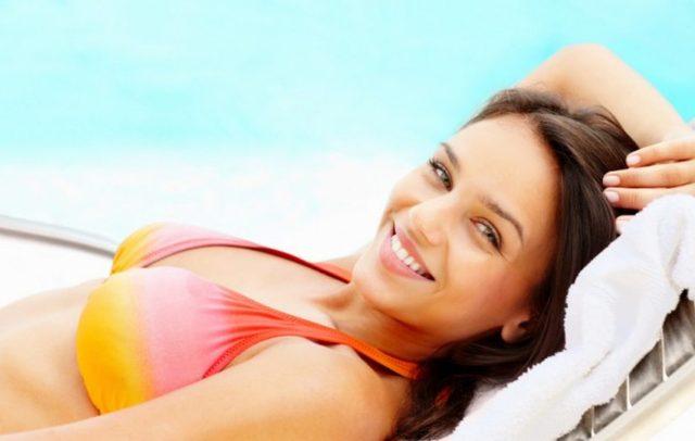 Derma Refresh Picture Box