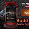 SupremeX-Bottom-Banner - Picture Box