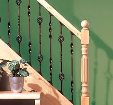 Staircase Manufacturer Uk Picture Box