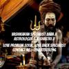 Astrologer S.K.Shastri Ji - Picture Box