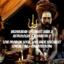Astrologer S.K.Shastri Ji - Black Magic 9887303096 Vashikaran Specialist Baba Ji In Karnataka