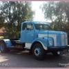 DS-57-03-BorderMaker - Losse Trucks Trekkers