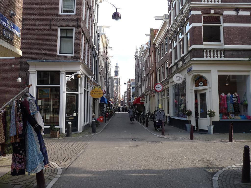 P1060017 - amsterdamsite 6