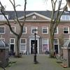 P1060041 - amsterdamsite 6