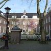 P1060042 - amsterdamsite 6