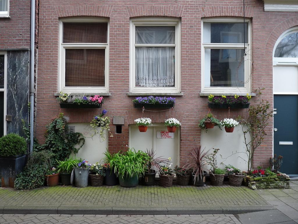 P1060047 - amsterdamsite 6