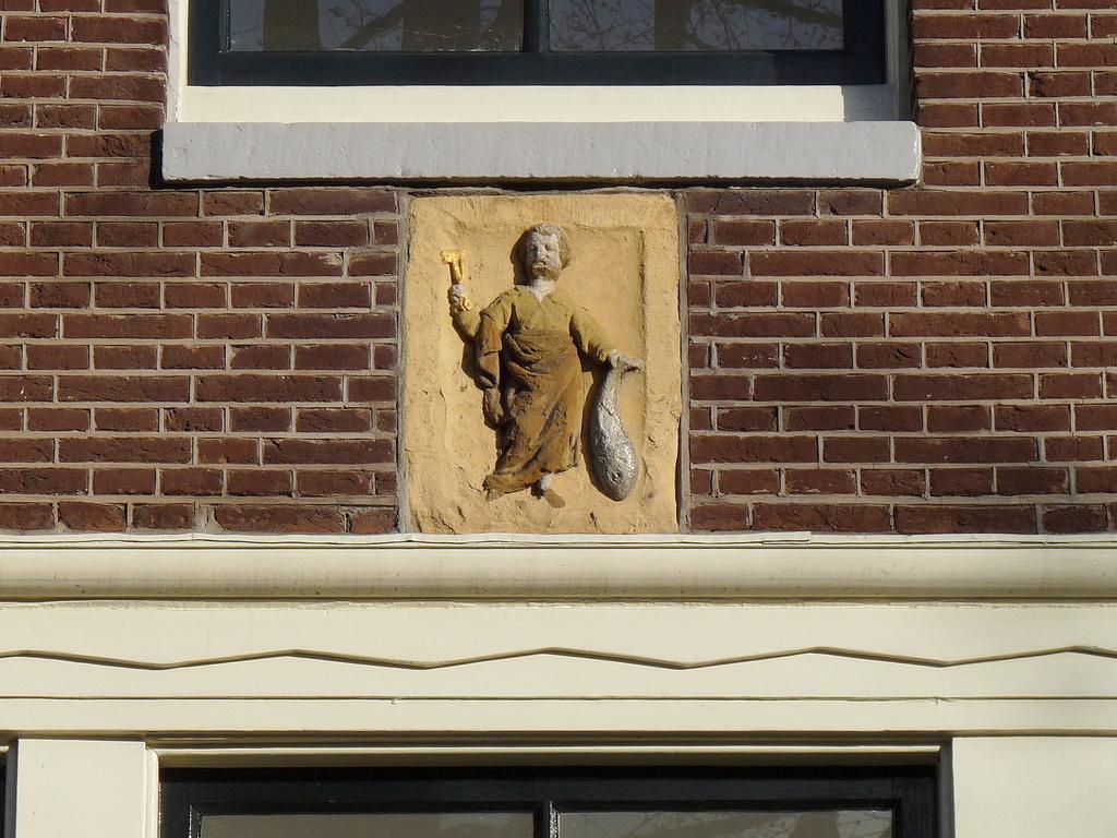P1060049 - amsterdamsite 6