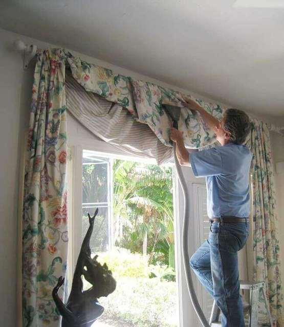 window-blinds-cleaner-sarasota-fl Sweeney Cleaning Co