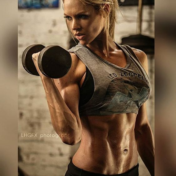 Just How To Build Skinny Guys Muscle 101 Picture Box